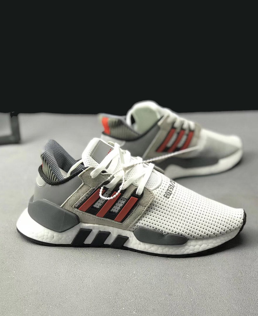 competitive price fce34 7c634 ADIDAS EQT SUPPORT 2018