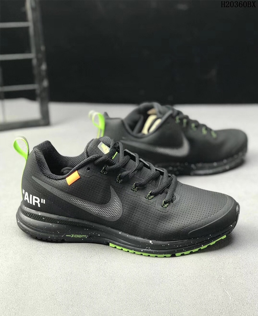 detailed look 7771d 2ef88 NIKE AIR ZOOM STRUCTURE 22 SHIELD
